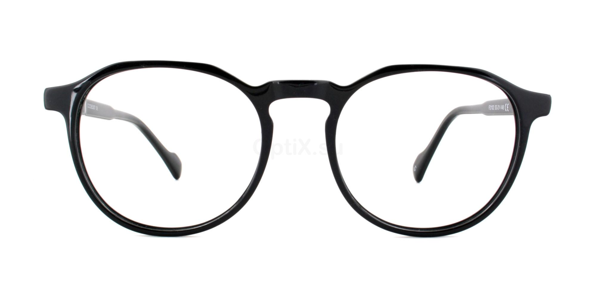 C1 A2102 Glasses, SelectSpecs