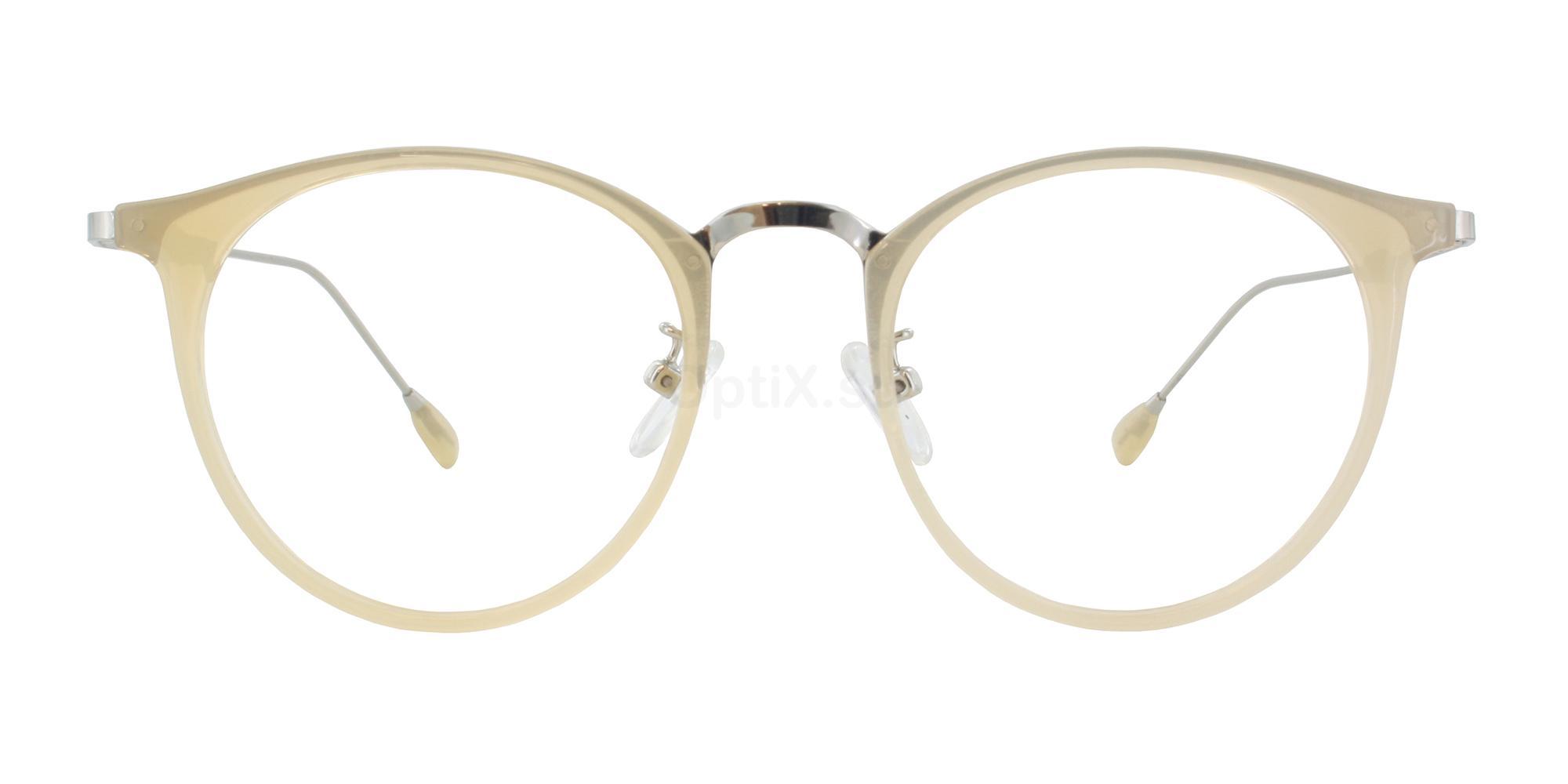 C9 8055 Glasses, SelectSpecs