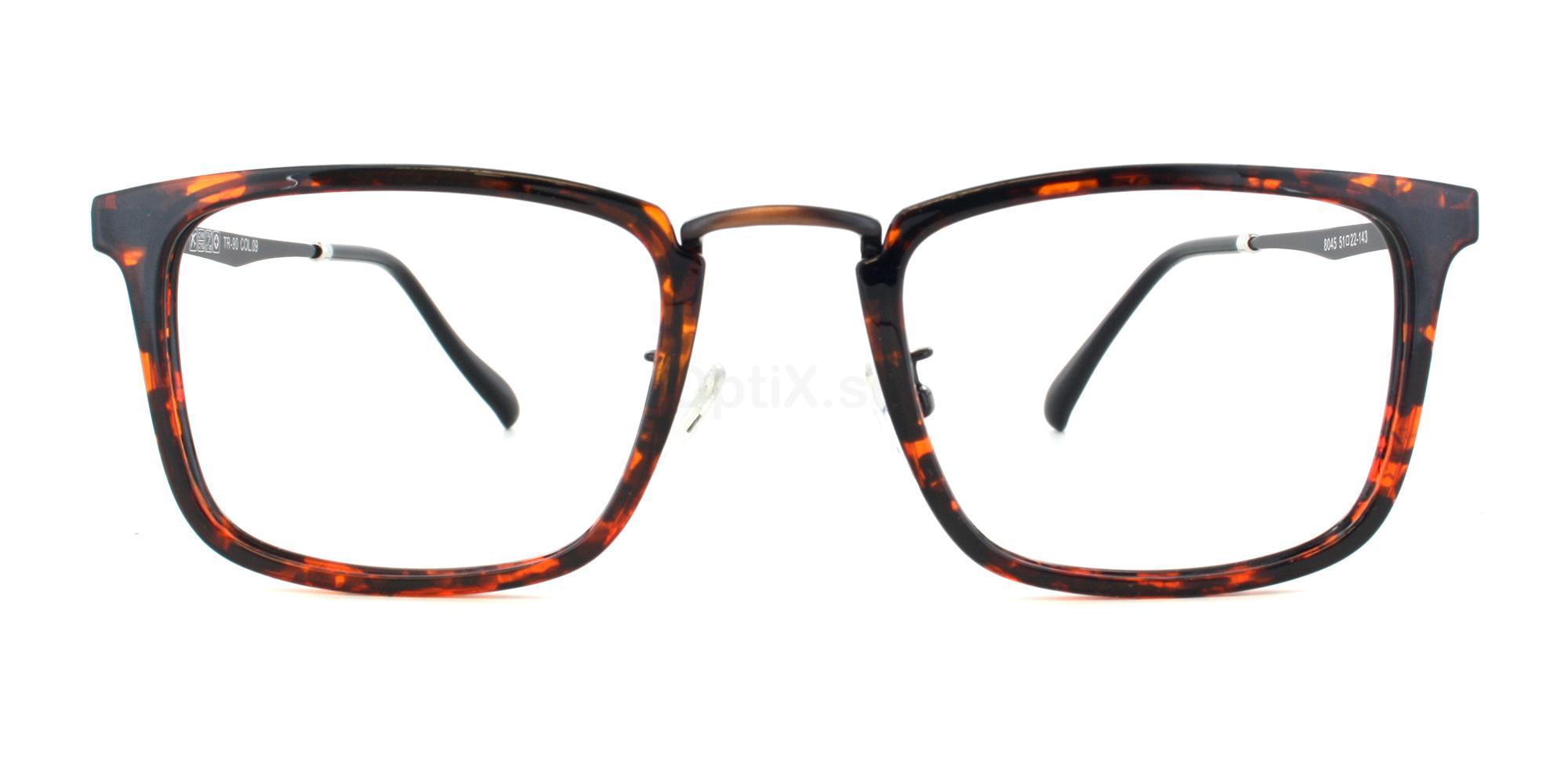 C09 8045 Glasses, SelectSpecs