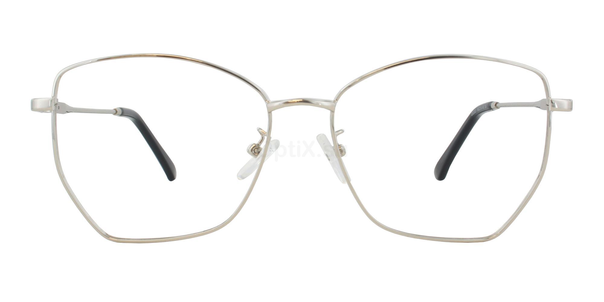 C4 CE2021 Glasses, SelectSpecs