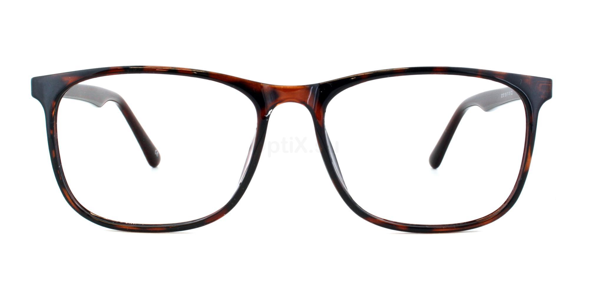 C2 92151 Glasses, Savannah