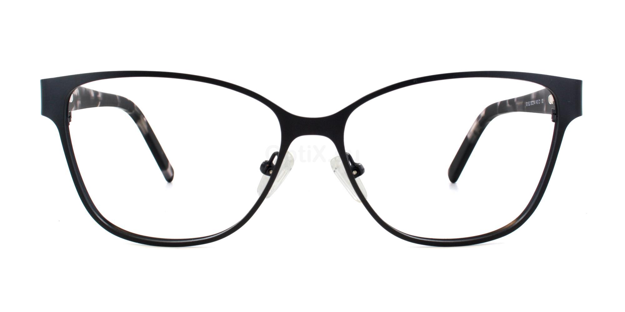 С1 93152 Glasses, Savannah