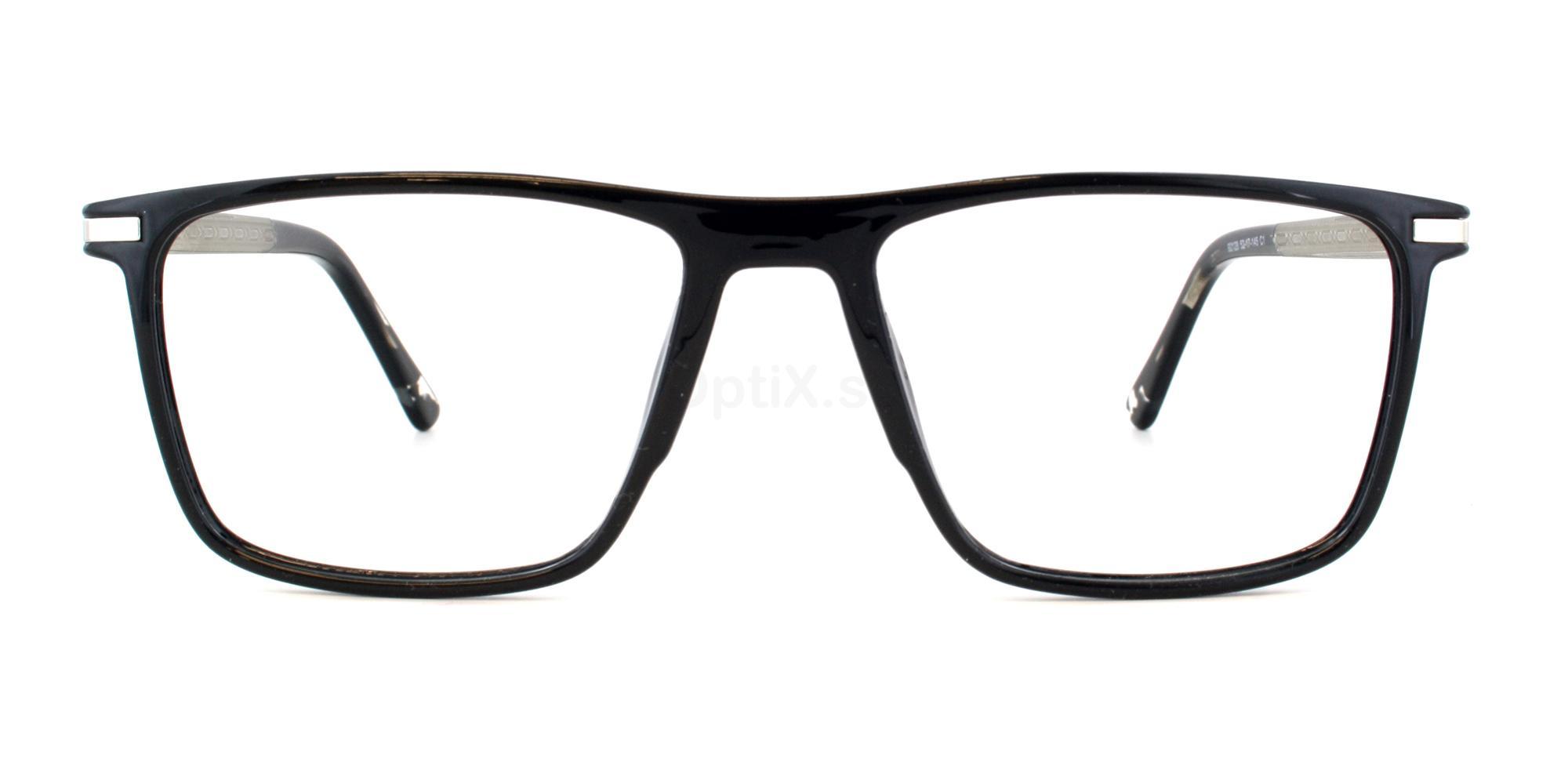 C1 92129 Glasses, Savannah