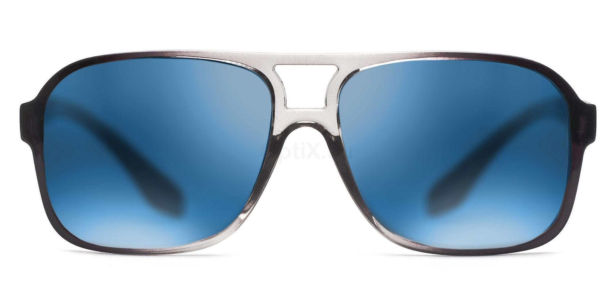 C5 M1282 (Polarized) Sunglasses, Savannah