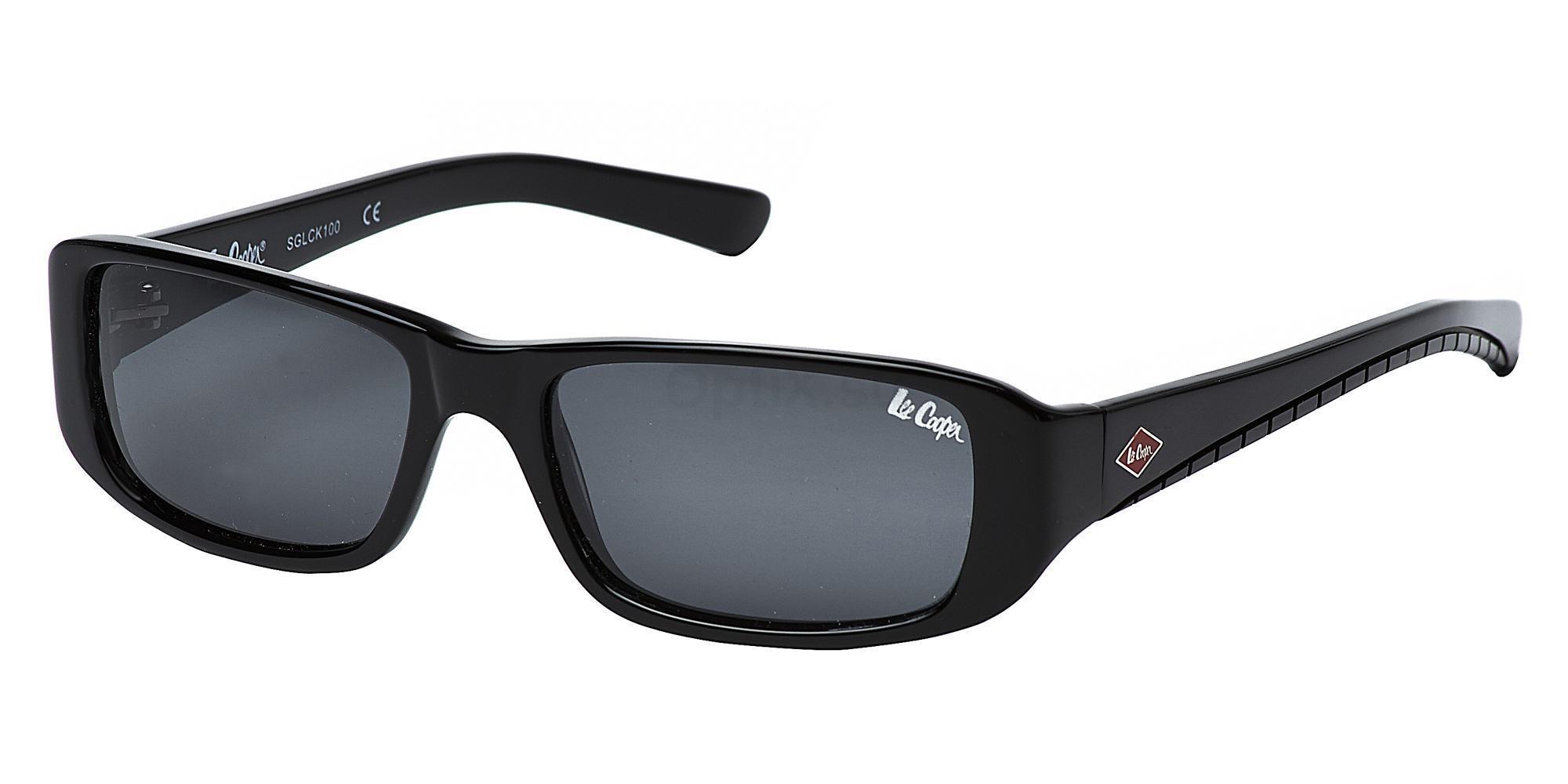 C1 SGLCK100 Sunglasses, Lee Cooper KIDS