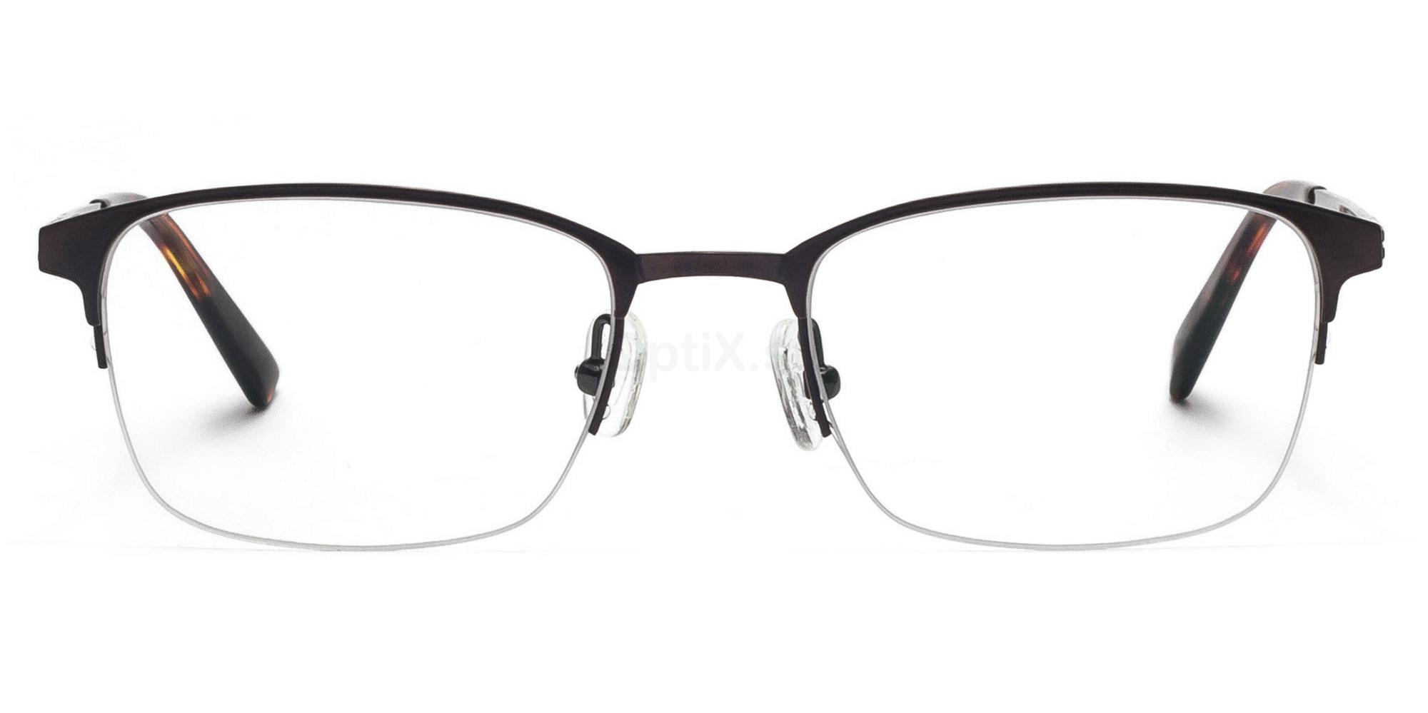 C2 1375 Glasses, Infinity