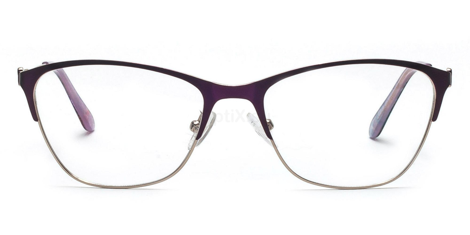 C3 SRM106 Glasses, Infinity