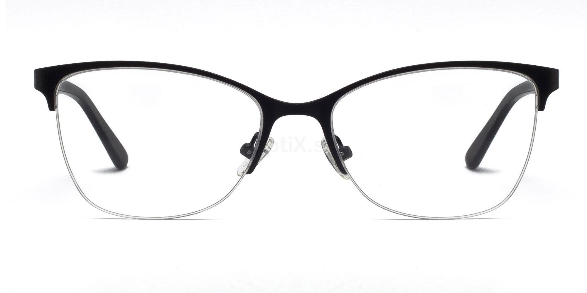 C1 JS010 Glasses, Infinity