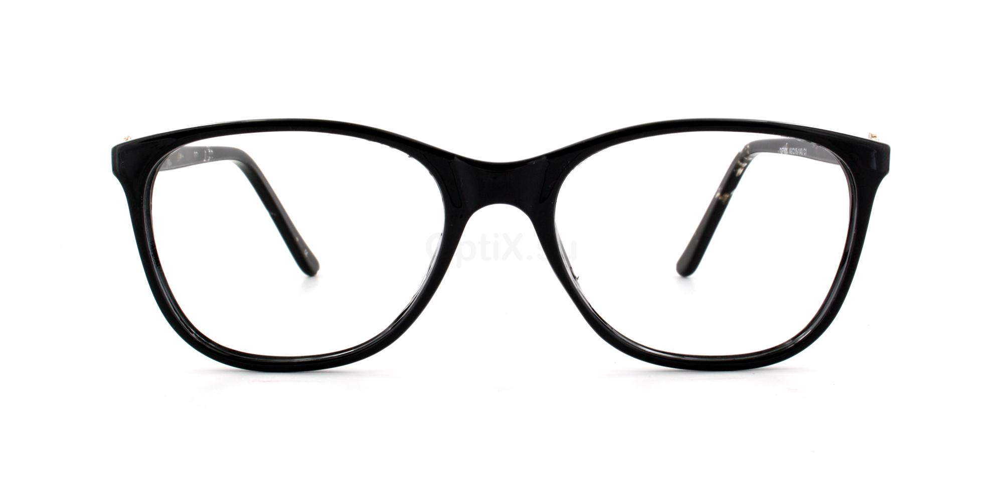 C1 DF807 Glasses, Infinity