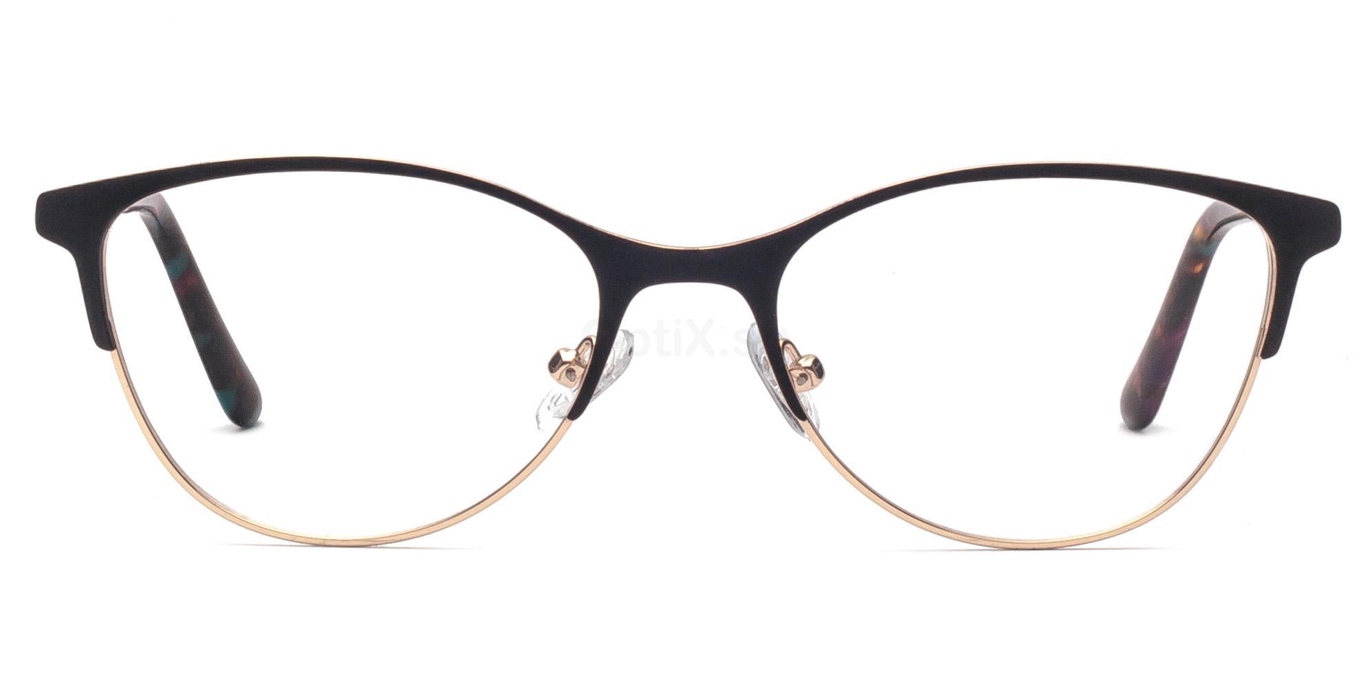 C01 BHX2148 Glasses, Infinity