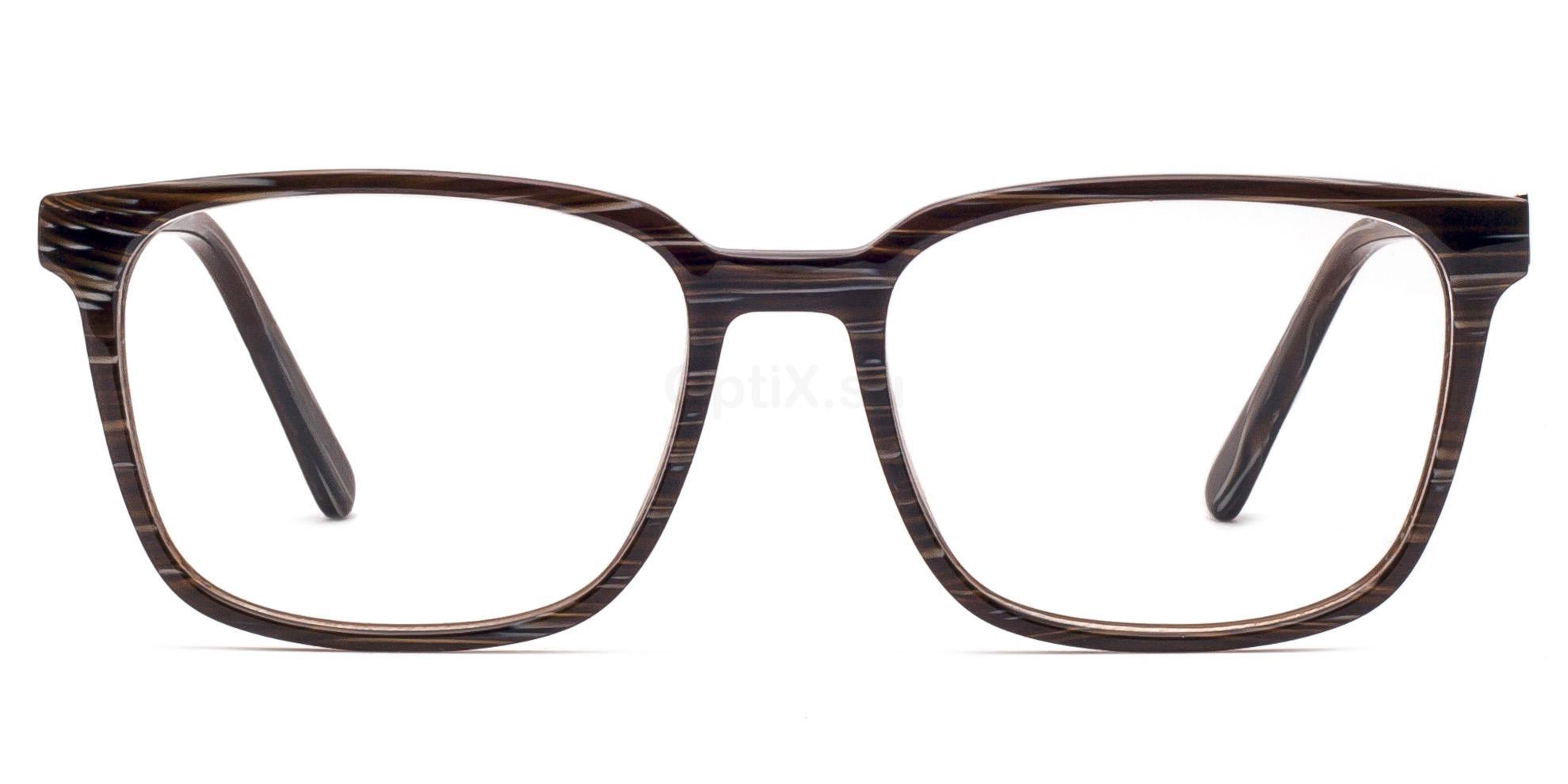 C4 YC-2209 Glasses, Infinity