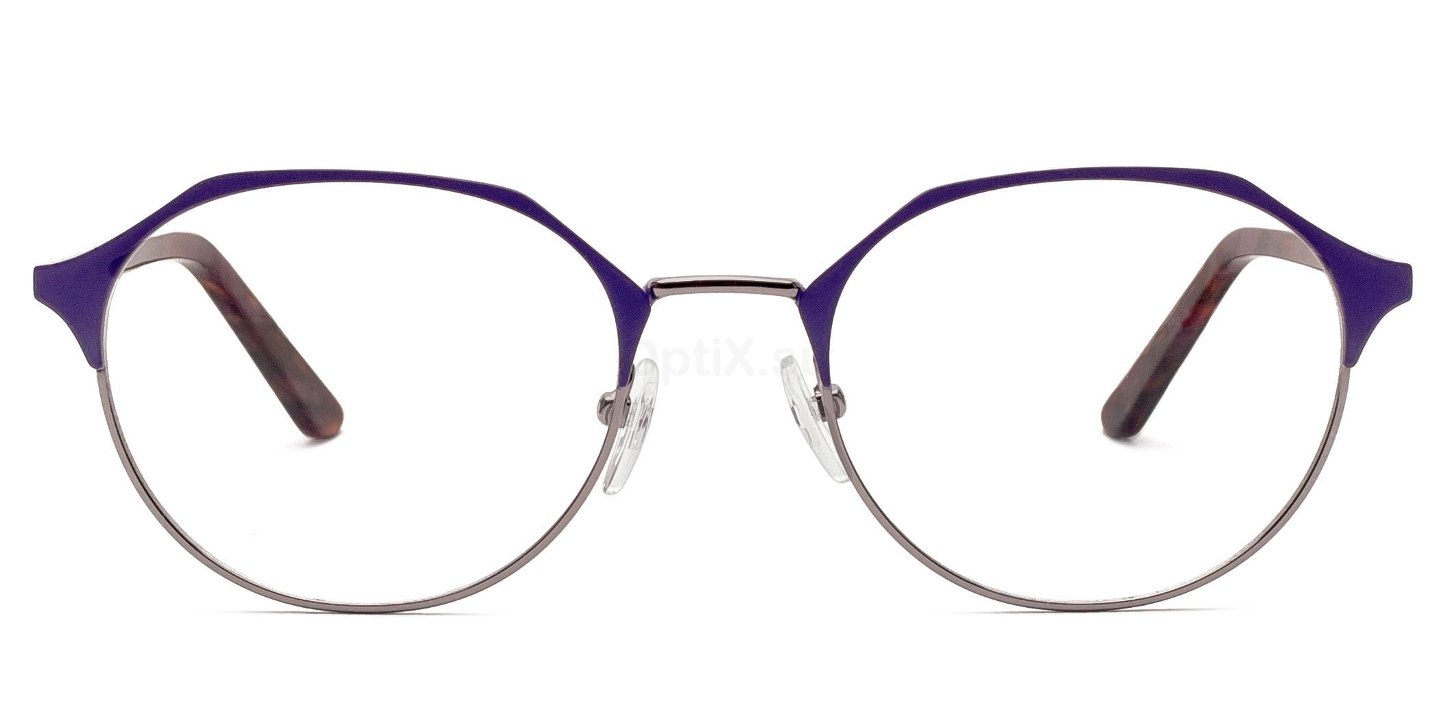 C2 1812 Glasses, Infinity