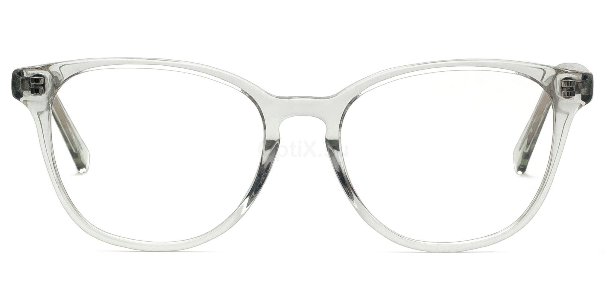 C1 BOA1008 Glasses, Infinity
