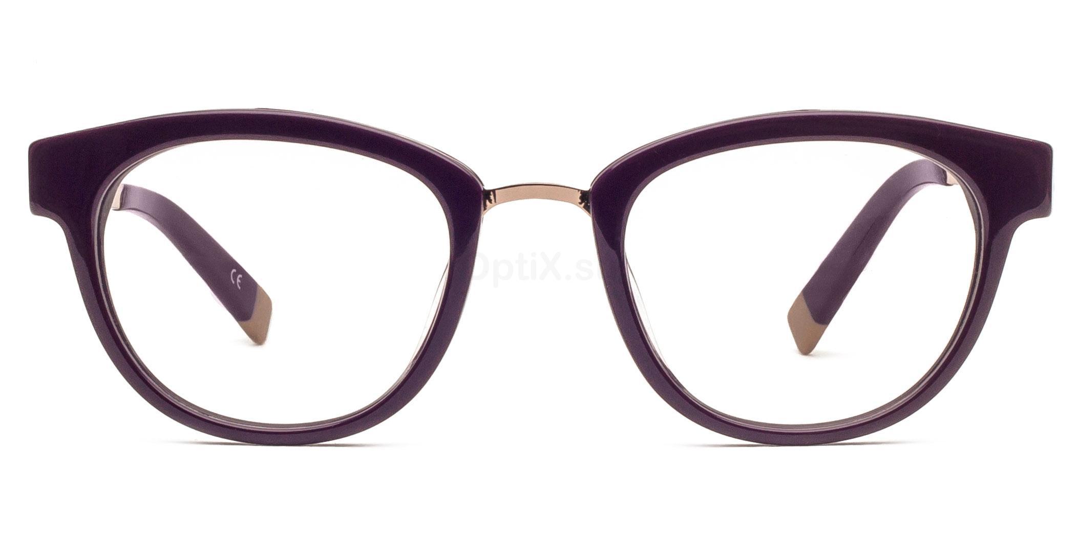 C3 SRA143 Glasses, Infinity