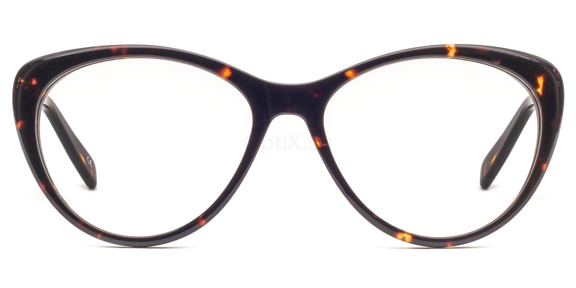 C2 SRA164 Glasses, SelectSpecs