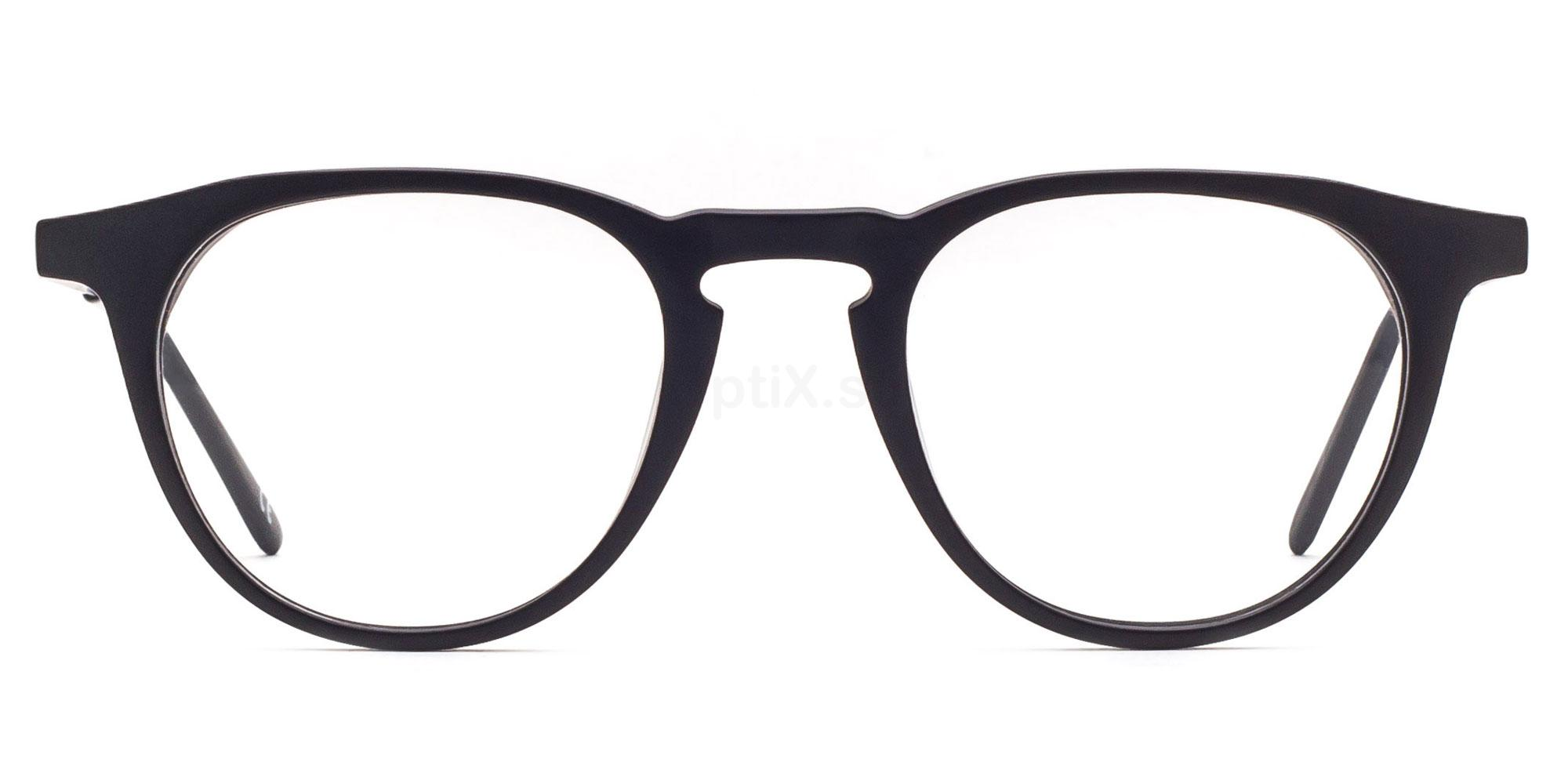 C1 BOA1045 Glasses, Infinity