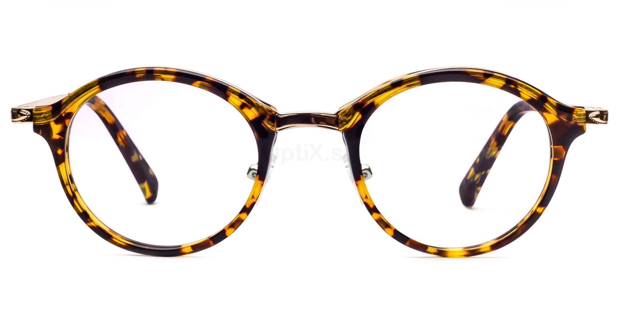 C3 A2021 Glasses, Infinity
