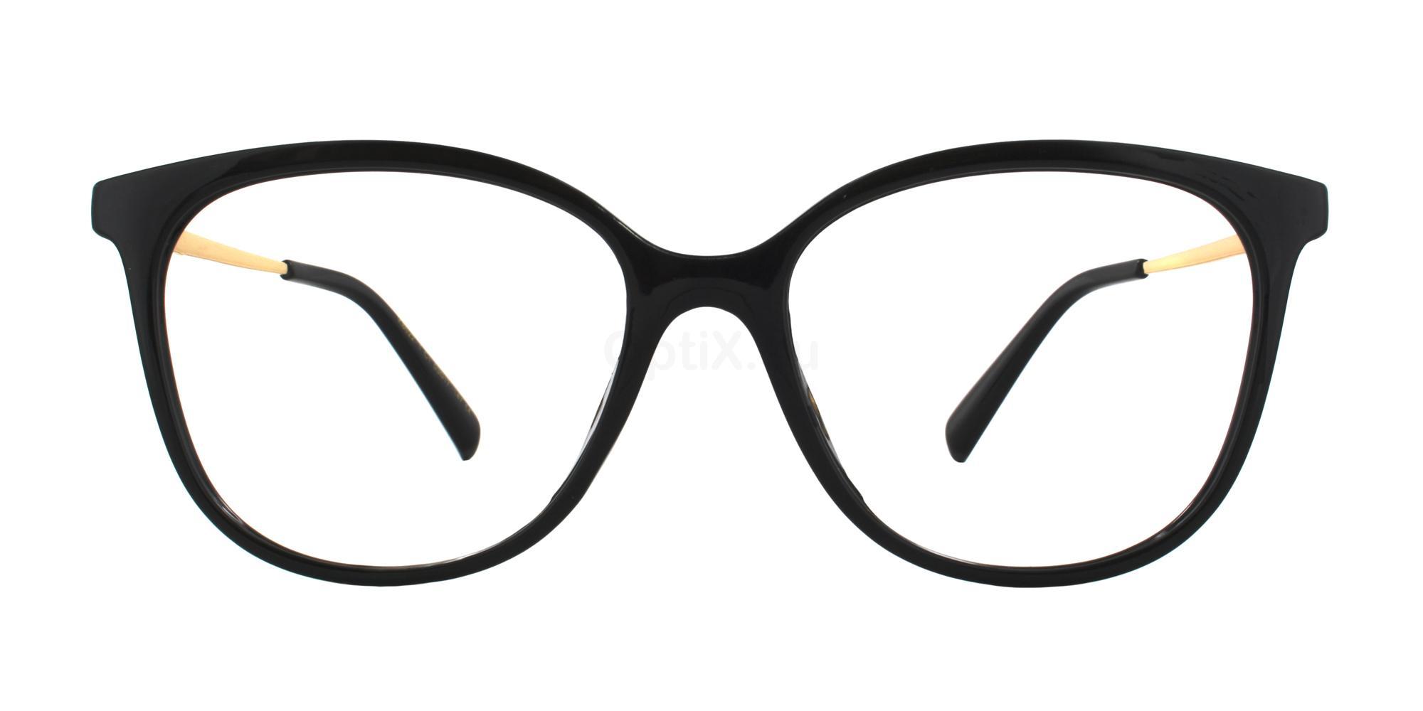 C1 K8022-1 Glasses, Infinity