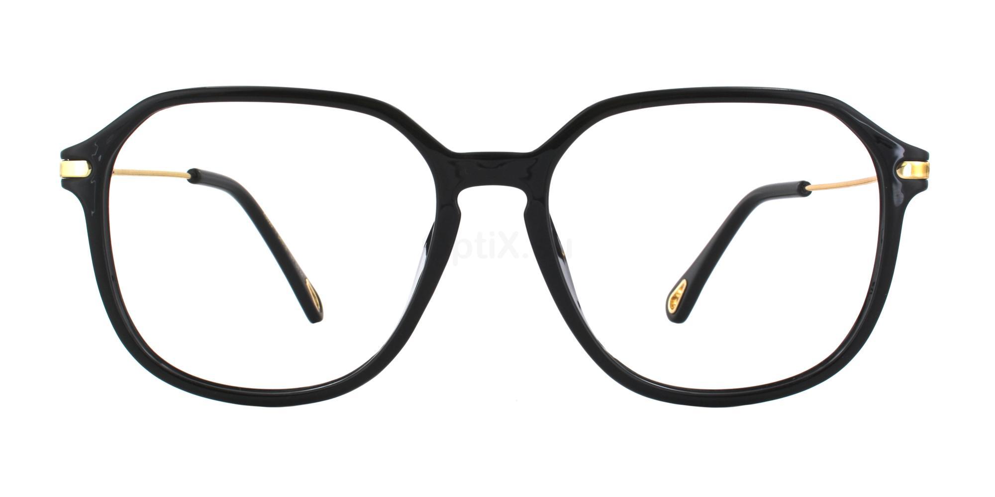 C1 K8020-1 Glasses, Infinity
