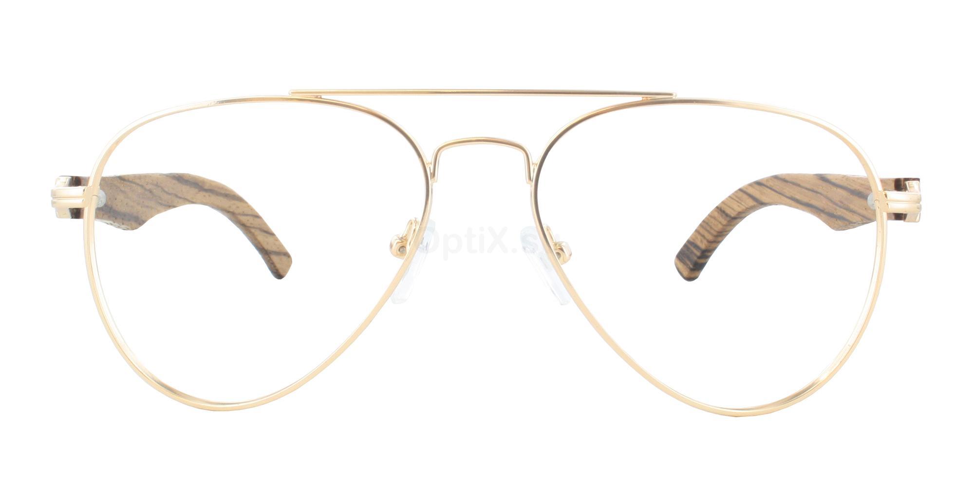 C2 90802 Glasses, Infinity