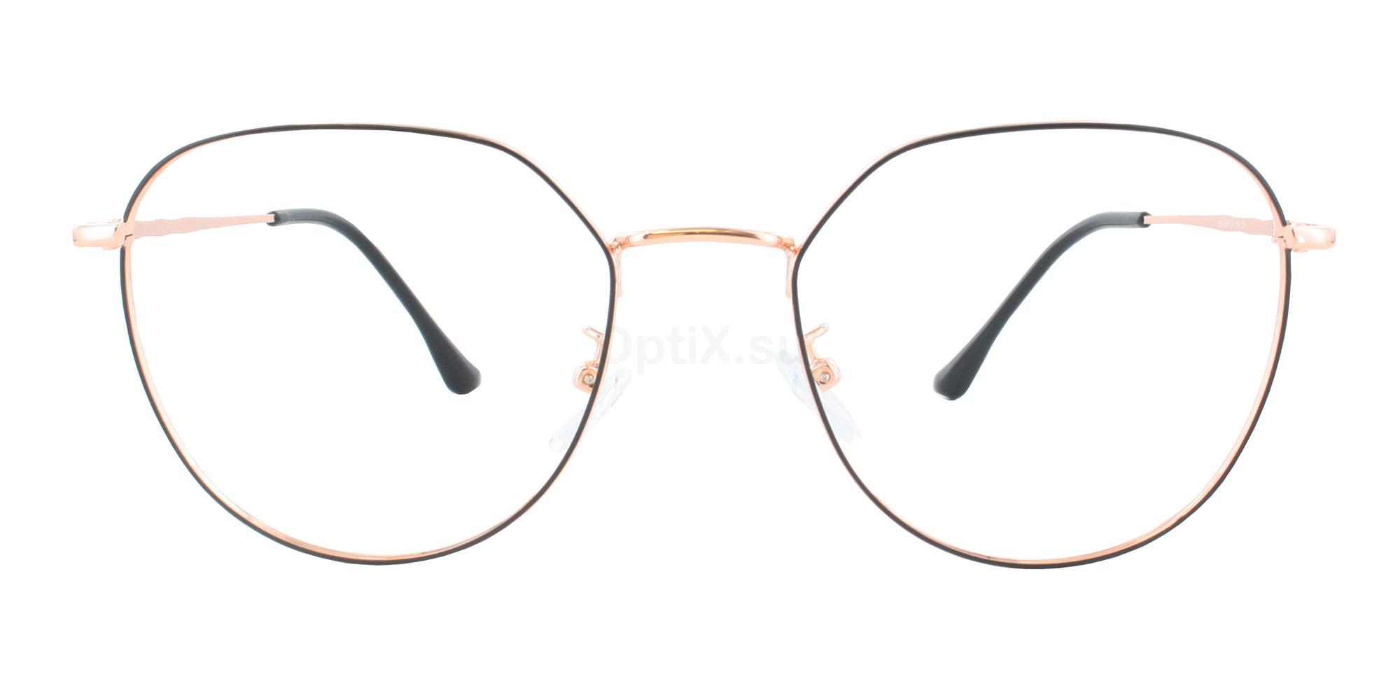 C1 TK1869 Glasses, Infinity