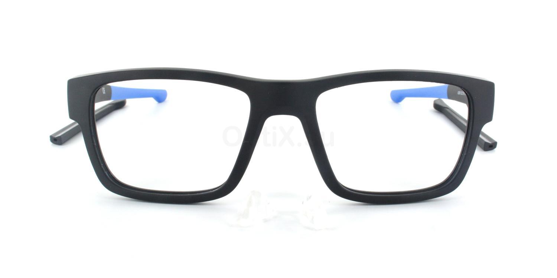 C4 A2006 Glasses, Aero