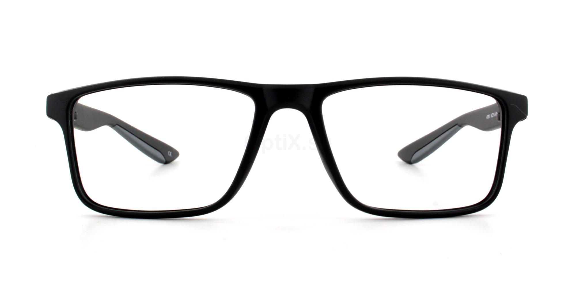 C5 4678-C Glasses, Aero