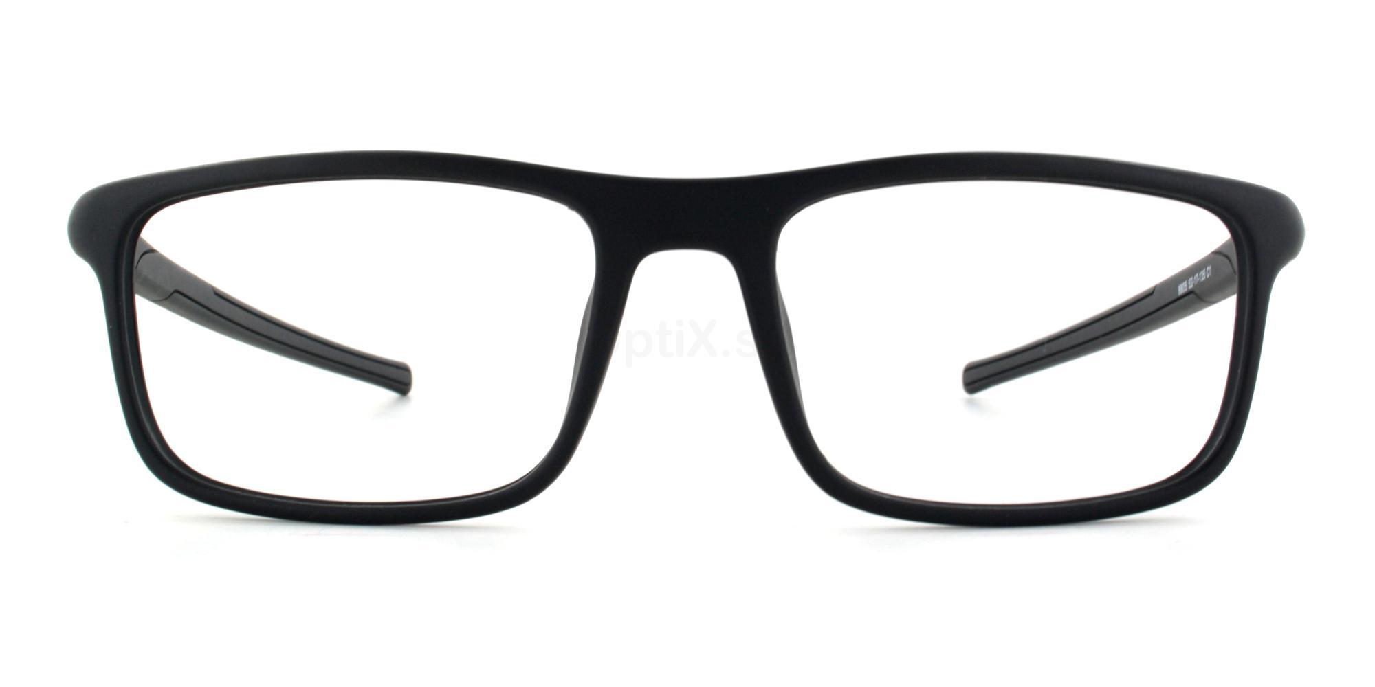 C1 8805 Glasses, Aero