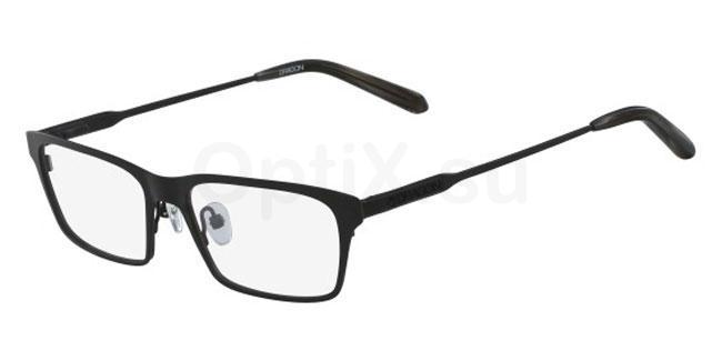 003 DR156 GBERG Glasses, Dragon
