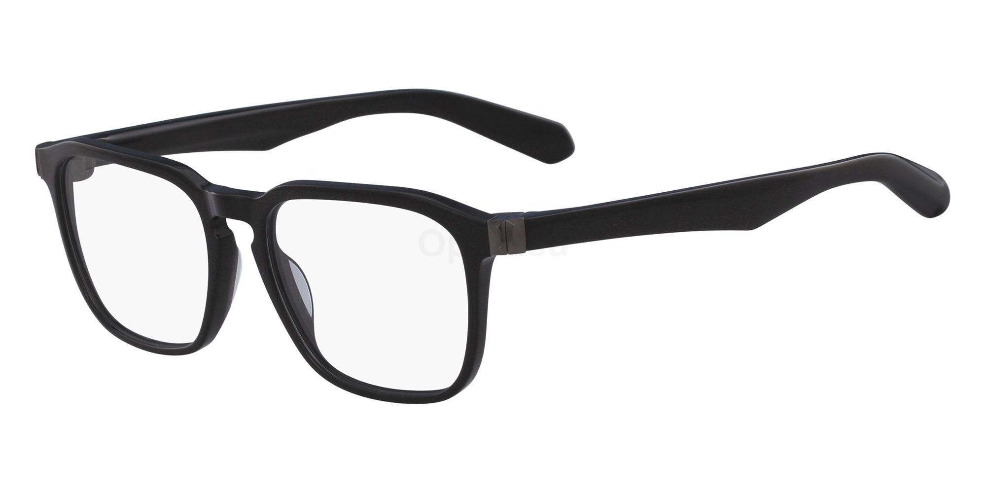 001 DR179 EDGAR Glasses, Dragon