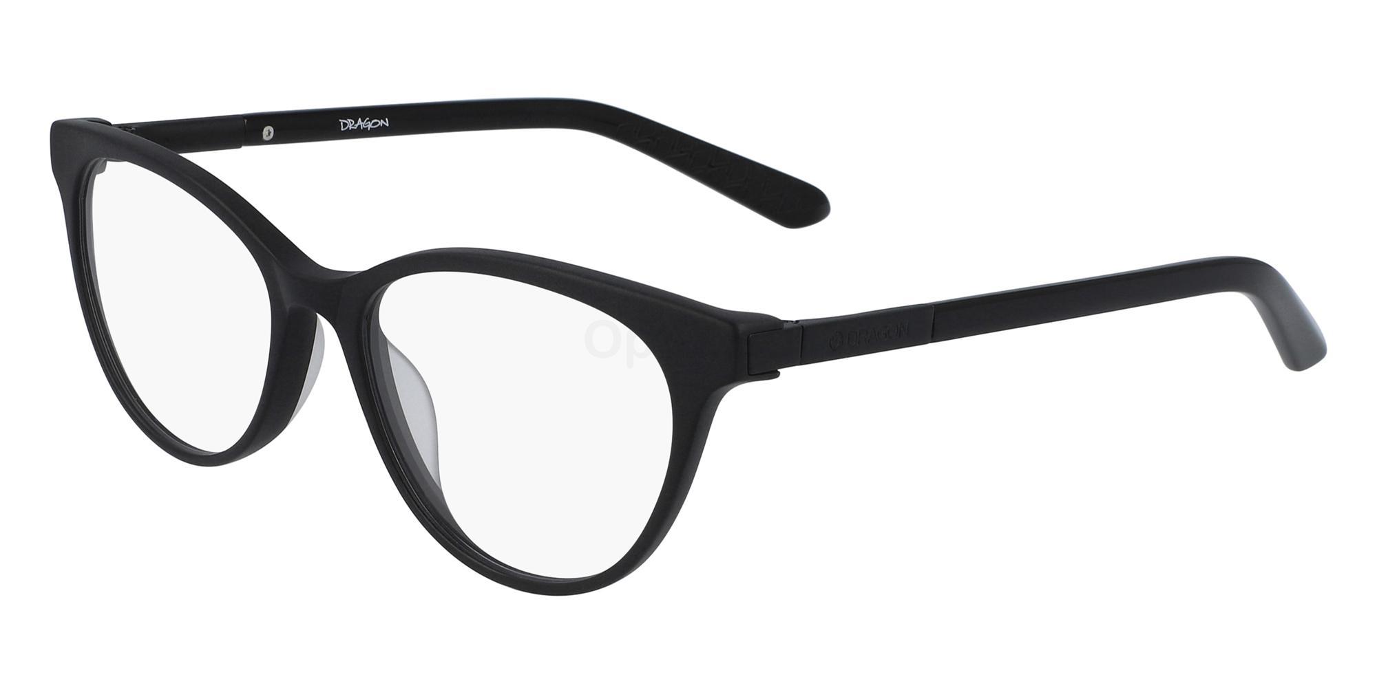 022 DR2012 Glasses, Dragon