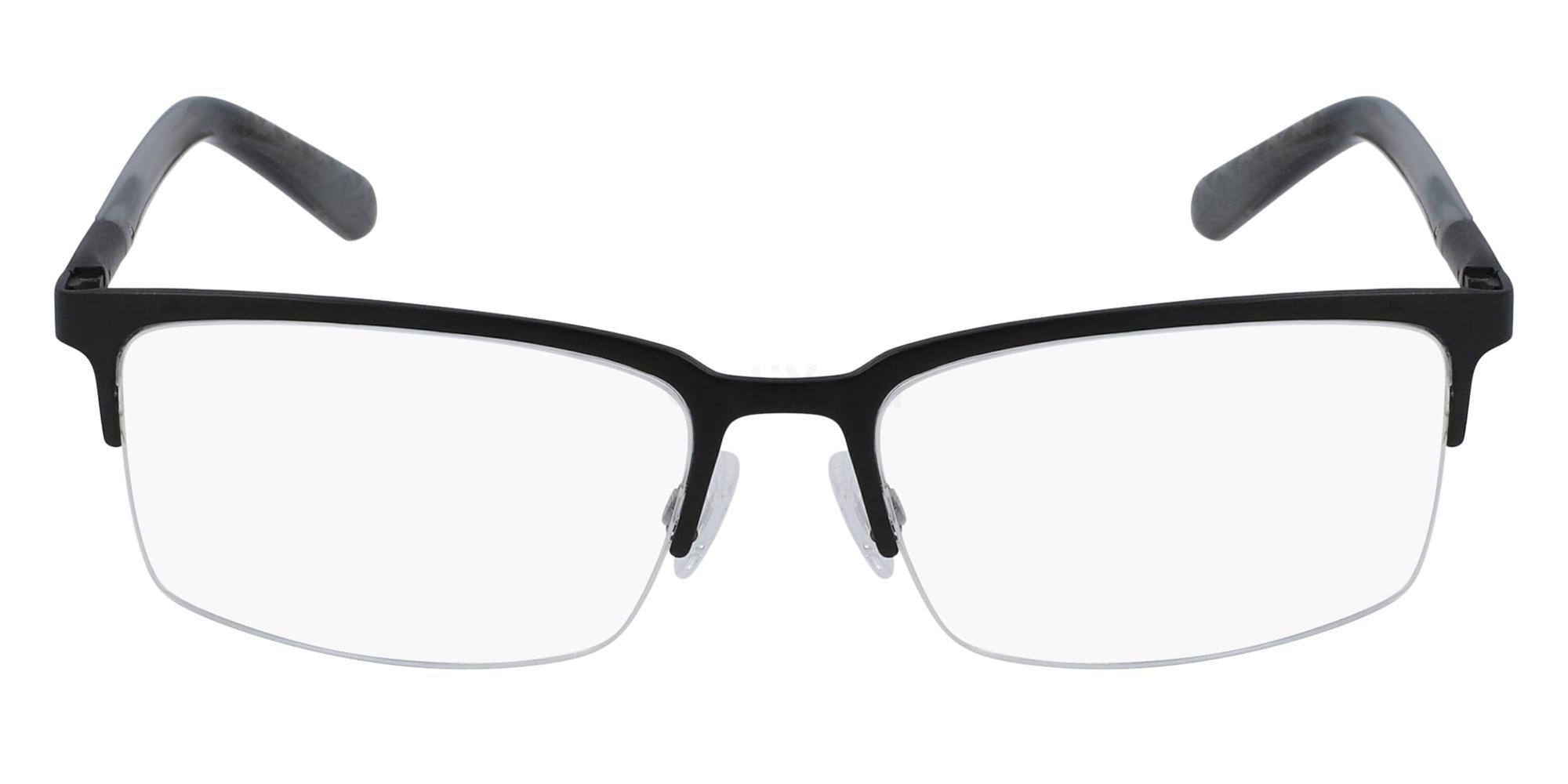002 DR2014 Glasses, Dragon