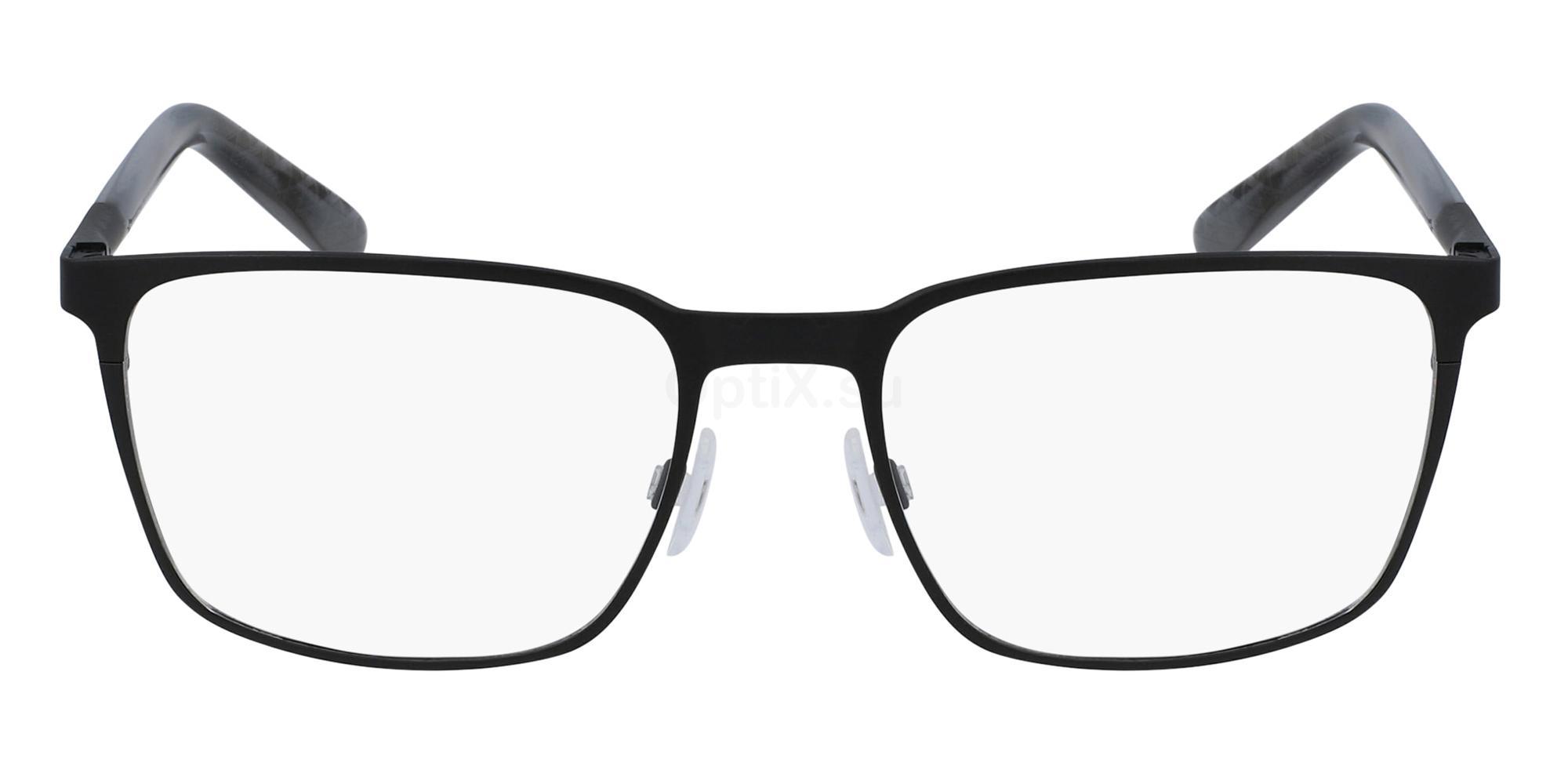 002 DR2016 Glasses, Dragon
