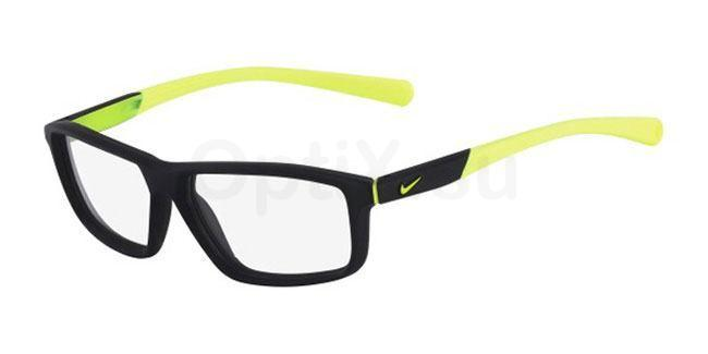 002 7086 , Nike