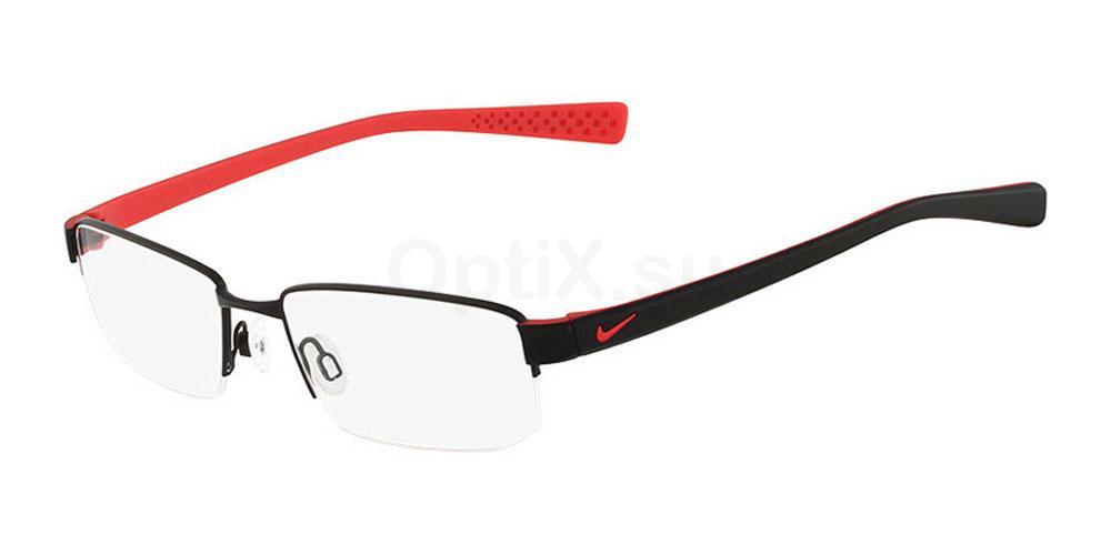 012 NIKE 8160 Glasses, Nike