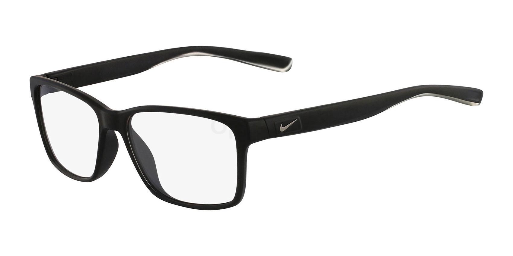 011 7091 Glasses, Nike