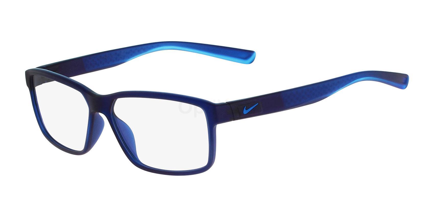 405 NIKE 7092 Glasses, Nike