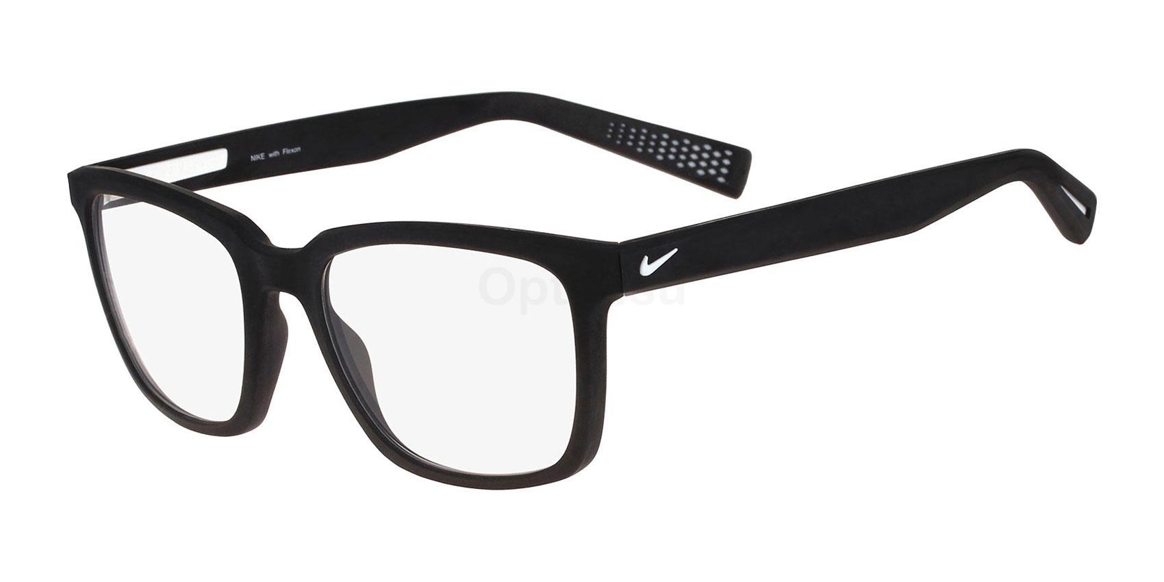003 4266 , Nike