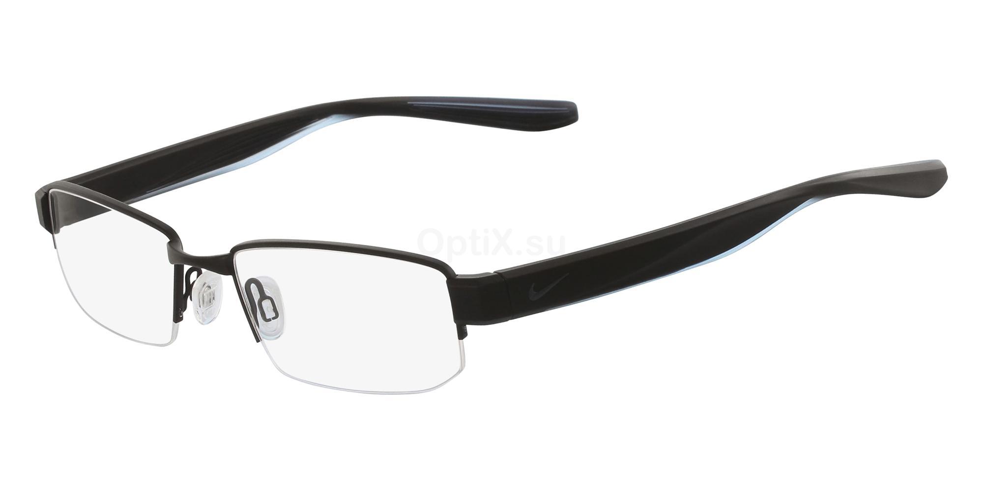 002 NIKE 8170 Glasses, Nike