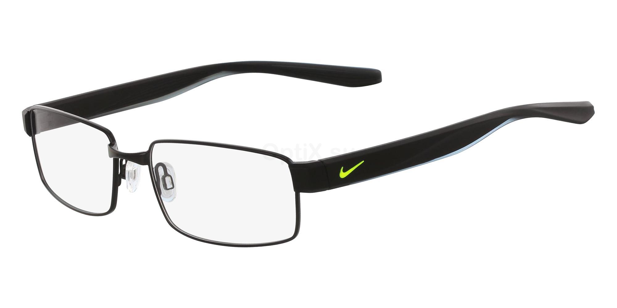 001 NIKE 8171 Glasses, Nike
