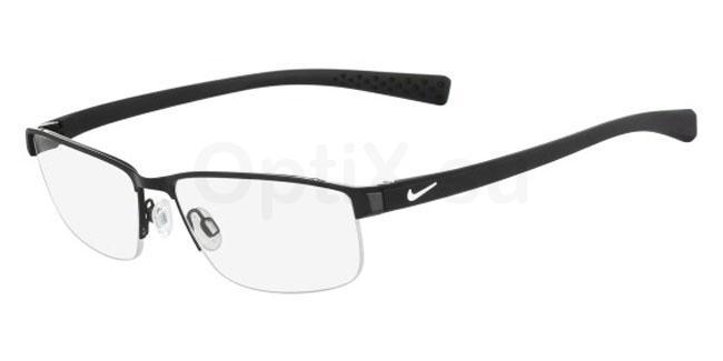 010 NIKE 8098 Glasses, Nike