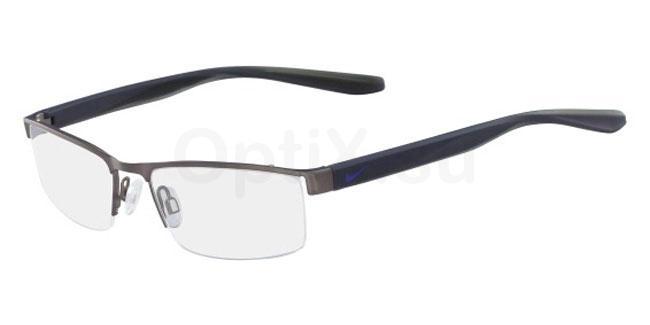 072 NIKE 8173 Glasses, Nike