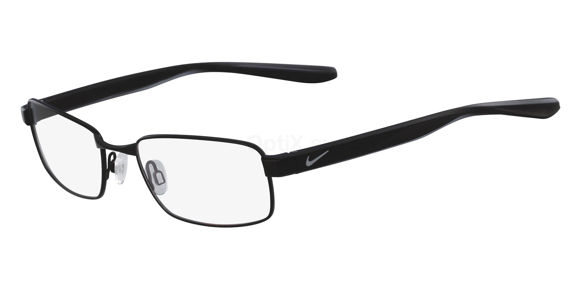 001 NIKE 8175 Glasses, Nike
