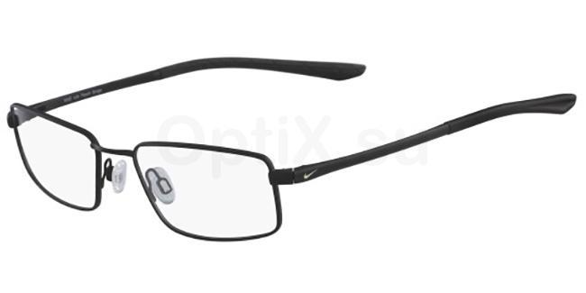 1 NIKE 4282 Glasses, Nike