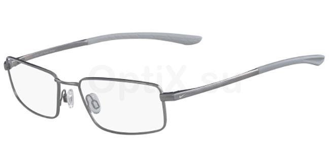 070 NIKE 4282 Glasses, Nike