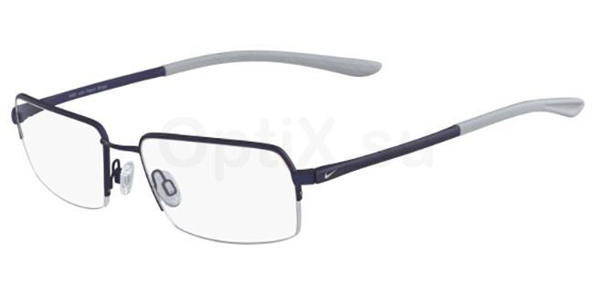 413 NIKE 4284 Glasses, Nike