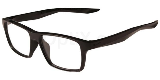 010 NIKE 7112 Glasses, Nike