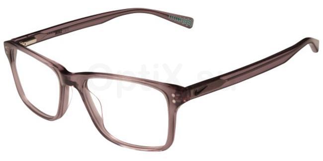 20 NIKE 7243 Glasses, Nike