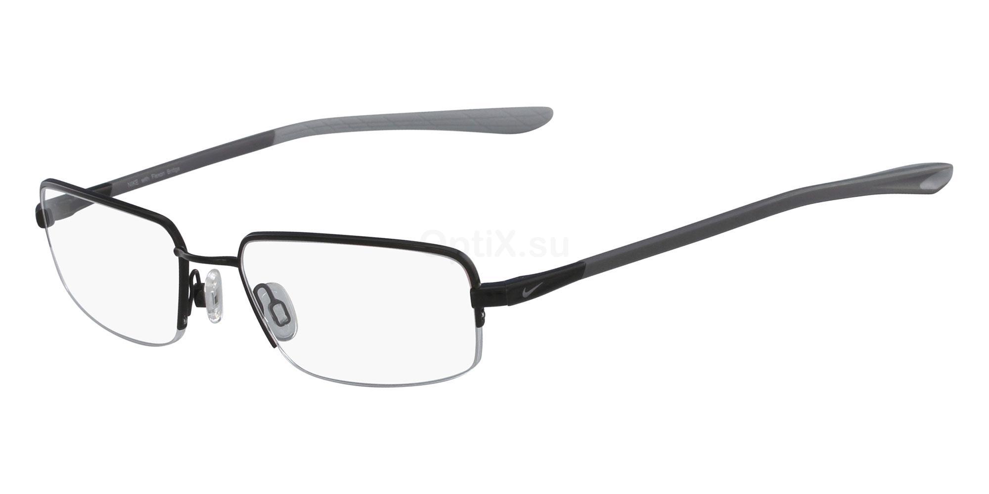 003 NIKE 4287 Glasses, Nike