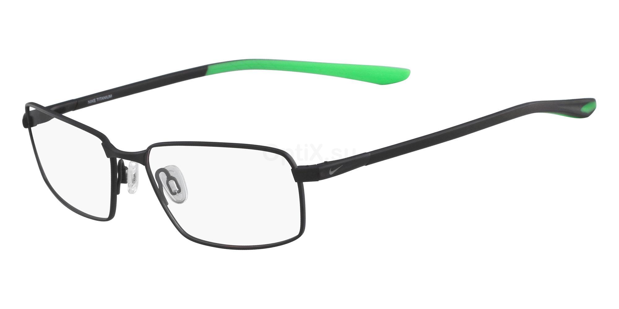 005 NIKE 6072 Glasses, Nike